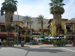 downtown palm springs shops restaurants u0026 attractions in the