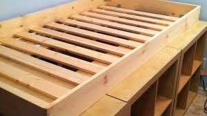awesome the 25 best wood twin bed ideas on pinterest frame for