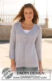 s sweater patterns 134 best knitting jacket coat images on knits