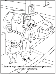 danger rangers sully coloring sheet freeprintable coloring sheet