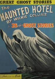 five sacramentally scary books you should read for halloween