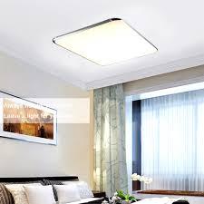 bedrooms bedroom fair image of accessories for bedroom lighting