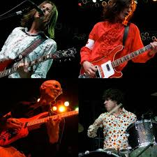 redd kross wikipedia
