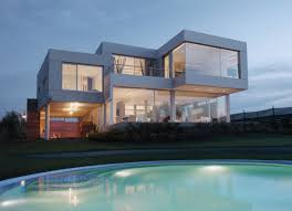 flat roof house plans roof startling unusual flat roof fiberglass repair wondrous