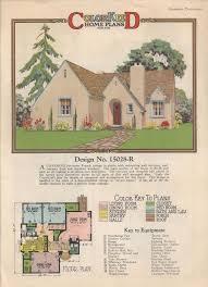 486 best vintage home plans images on pinterest house floor