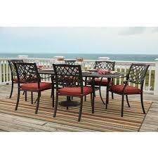 outdoor furniture outdoor furniture sets at dossenbach u0027s