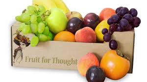 fruit basket delivery great fruit for thought office fruit delivery for london fruit