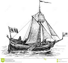 image gallery sails sketch