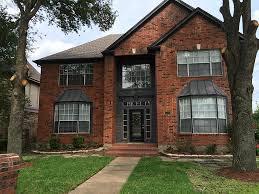 3 Bedroom House For Rent Houston Tx 77082 3239 Ashton Park Drive Houston Tx 77082 Hotpads
