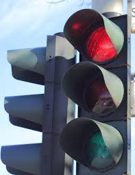 traffic lights not working avon and somerset police signalling traffic as traffic lights aren t