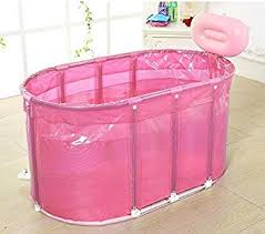 si e pour baignoire adulte wcui baignoire d appoint pour baignoire d appoint baignoire en
