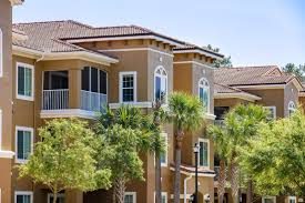 southside jacksonville fl apartments florida club at deerwood photo gallery