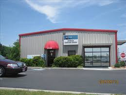 beverly collision center gilbert s collision center in cleveland tn 37311 auto