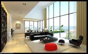 bilder für das wohnzimmer home and design luxus cool villa wohnzimmer modern villa