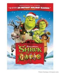 classic christmas movies our favorite christmas movies parenting