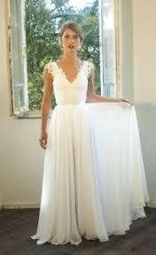 handmade wedding dresses handmade wedding dresses wedding ideas 2017 newweddingz gameuse us