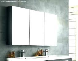 sliding door medicine cabinet sliding door medicine cabinet sliding mirror cabinet bathroom