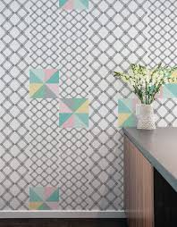10 temporary wallpaper brands know