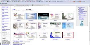 visit card design business cards templates online business card