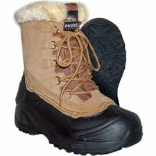 womens boots tractor supply itasca cedar winter boot at tractor supply co