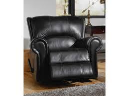rocker recliner swivel chair elran living room swivel rocker recliner er40412 03 penny