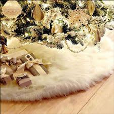 christmas tree stands ebay