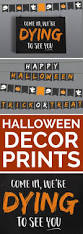 best 25 halloween bunting ideas on pinterest fall bunting