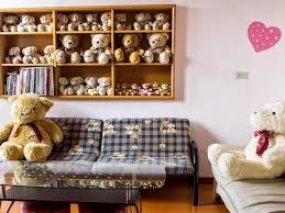 best price on mei jen house in nantou reviews