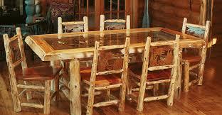 100 log cabin floors simple cabin floor plans 100