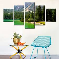 Green Decorations For Home Online Get Cheap Green Space Homes Aliexpress Com Alibaba Group