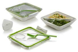modern kitchenware modern lunch box design for kitchenware appetit box by dan black