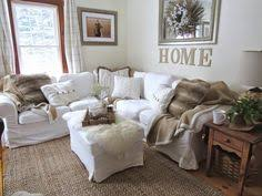 White Ikea Sofa by Ikea Slipcover Sofa Review Honest Opinions 3 Years Later