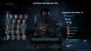 mass effect andromeda update 1 04 early access patch offers