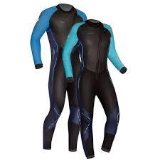 camaro wetsuit camaro 7mm alpha mens wetsuit