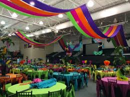 cheap party rentals birthday party room rental houston