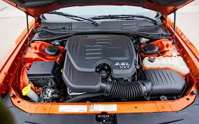 dodge challenger dimensions 2011 dodge challenger reviews and rating motor trend