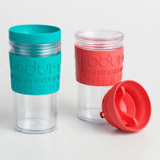 travel mugs images Bodum travel mugs set of 2 world market tif&a