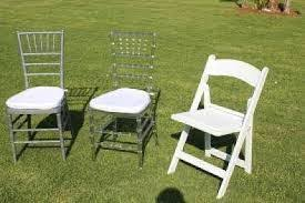Wedding Chairs For Sale Wimbledon Chairs Manufacturers South Africa Chair For Sale