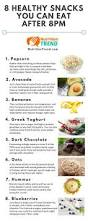 25 best late night snacks ideas on pinterest healthy late night