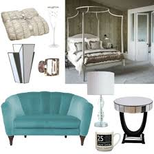 Great Gatsby Themed Bedroom 117 Best Great Gatsby Inspiration Images On Pinterest Cottages