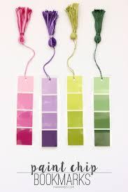 best 25 bookmarks kids ideas on pinterest diy bookmarks book