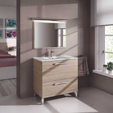 achat cuisine en ligne cuisine meuble maroc achat meuble en ligne meuble salle de avec