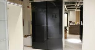 wardrobe wardrobes system ikea in addition interesting