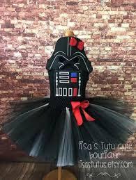Darth Vader Halloween Costume 25 Star Wars Halloween Costumes Ideas Star