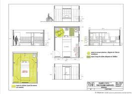 normes chambres d hotes beau salle de bain handicapé norme élégant design à la maison