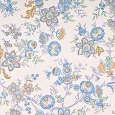 traditional wallpaper removable and reusable shop now
