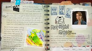 rachel amber prequel life is strange wiki fandom powered by