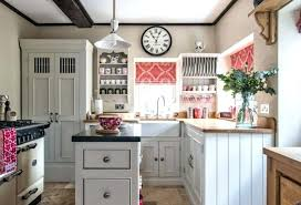 cuisine cottage ou style anglais cuisine cottage ou style anglais cuisine at home library cuisine