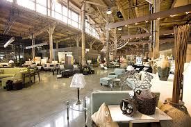 leons furniture kitchener we opted for a buy now pay later furniture plan toronto
