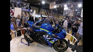 Home Design Show Nec Nec Motorcycle Show 2016 Part 2 Youtube
